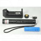 Лазерная указка Pointer 303 (с аккумулятором)