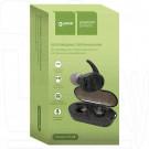 Гарнитура Dream LY03 Bluetooth черная