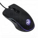 Мышь игровая Dialog Gan-Kata MGK-34U