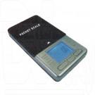 Электронные весы ML-A05