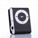 MP3 Dream Mini Clip