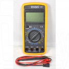 Мультиметр DT-9205