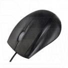 Мышь Perfeo Class черная
