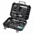 Набор инструментов 60 в1 Mi Jiuxun Tools Toolbox