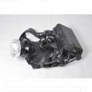Налобный фонарь аккумуляторный HT-671-P90