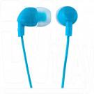 Наушники Perfeo IPD синие