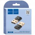 Переходник USB (M) - Type-C (F) OTG Dream
