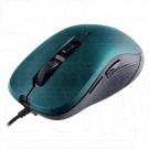 Мышь Perfeo Breeze зеленая