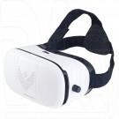 Perfeo PF-570VR шлем виртуальной реальности