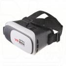 Perfeo PF-VR BOX 2 шлем виртуальной реальности