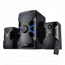 Perfeo X-Tech Bluetooth акустика 2.1