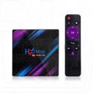 Приставка Smart TV H96 Max 2G/16Gb