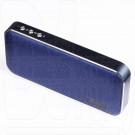 Harper PSPB-200 портативная акустика синяя
