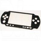 ЛИЦЕВАЯ ПАНЕЛЬ (оригинал) для PSP модель 1000