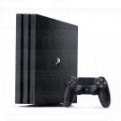 PlayStation 4 Pro 1TB РСТ