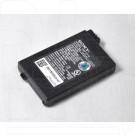 PSP Slim Аккумулятор 1200mAh