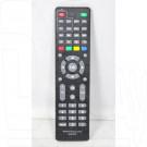 Пульт Д/У HUAYU DVB-T2+TV