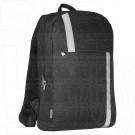 """Рюкзак для ноутбука 15.6"""" Defender Snap черный"""