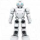 Робот Ubtech Alpha 1Pro - под заказ