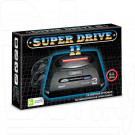 Sega Drive 2 Classic (62 игры)
