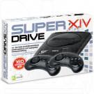 Sega SUPER DRIVE 14 (160-in-1)