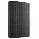 Внешний диск 2 TB Seagate Expansion Portable USB 3.0 черный