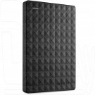 Внешний диск 1 TB Seagate Original Expansion Portable USB 3.0 черный
