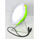Светодиодная Лампа JunAi JA-1974 аккумуляторная
