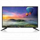 Телевизор BBK 32LEM-1056TS2C черный