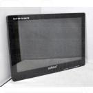 Телевизор Eplutus EP-158T + DVB-T2