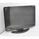 Телевизор Eplutus EP-1608T TV (Analog + DVB-T2) + DVD