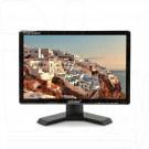 Телевизор Eplutus EP-173T (Analog + DVB-T2 + DVB-C)