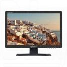 Телевизор Eplutus EP-193T (Analog + DVB-T2/C)