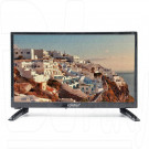 Телевизор Eplutus EP-200T (Analog + DVB-T2/C)