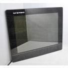 Телевизор LS-159T (Analog + DVB-T2)