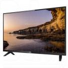 Телевизор OLTO 3220R