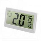 Термометр-гигрометр DC206