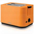 Тостер BBK TR72M оранжевый