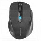 Мышь Defender MM-315 Ultra черная