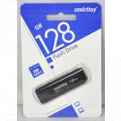 USB Flash 128Gb Smart Buy LM05 черная 3.0