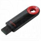 USB Flash 32Gb Sandisk Cruzer Dial