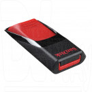 USB Flash 32Gb Sandisk Cruzer Edge