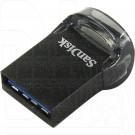 USB Flash 32Gb Sandisk Ultra Fit 3.1