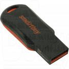 USB Flash 8Gb Smart Buy Unit