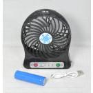 Вентилятор USB Mini fan