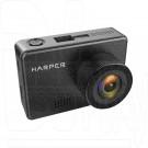 Видеорегистратор Harper DVHR-470