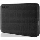 Внешний диск 1 TB Toshiba Stor.e Canvio Ready USB 3.0 черный