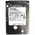 """Внутренний диск HDD 1 TB Toshiba 2,5"""""""