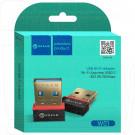 WiFi адаптер USB Dream W01 (150M)