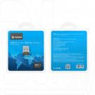 WiFi адаптер USB Dream (300M)